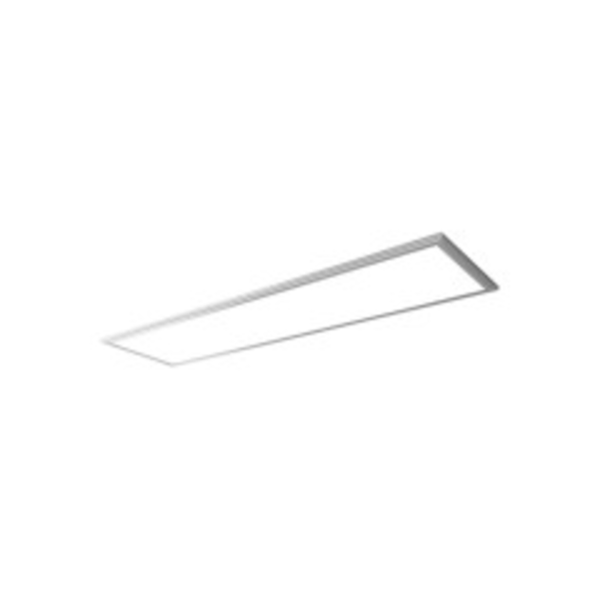 Opple LED Pendant Zenith LED PanelSp-Z L1222-45-80W-3000-5700K-TR-GP