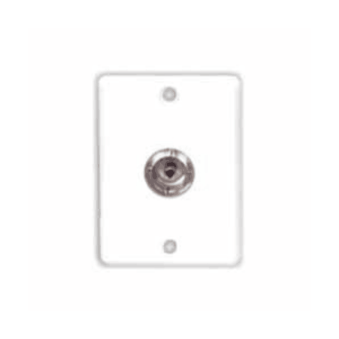 Lisha TV Antenna Socket(Socket Size) 1404