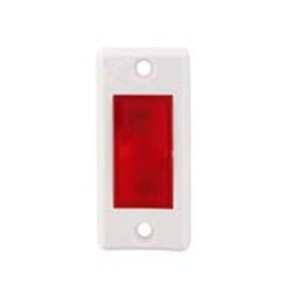 lisha-red-indicator-240v-4011-1000015770