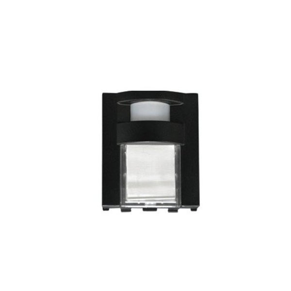 Anchor Roma Foot Light With PIR ( Cool Day Light ) 2Module 66707B