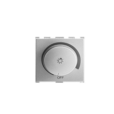 Anchor Roma Dimmer 150W 2Module 66507S