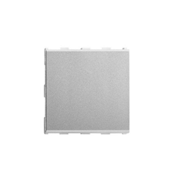 Anchor Roma Blank Plate 2Module 66644S