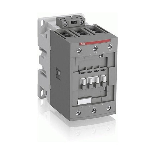 ABB AC Type Contactor Relay Size :1 NX Series