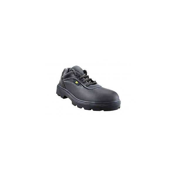 JCB Double Density Earthmover Safety Shoe