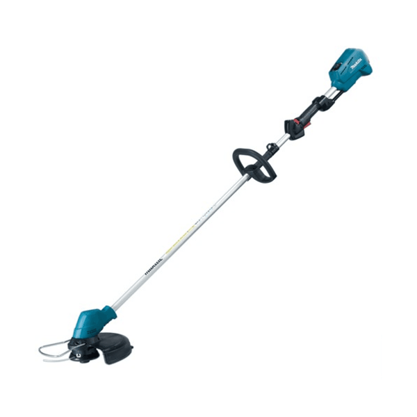 Makita Cordless Grass Trimmer M8×1.25LH 3500-6000RPM DUR182LZ