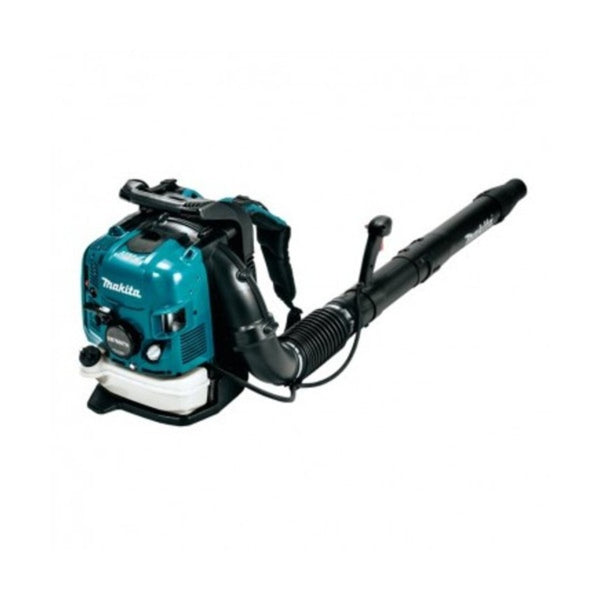 Makita Petrol Blower 4 Stroke 75.6CC 1.9L EB7650TH