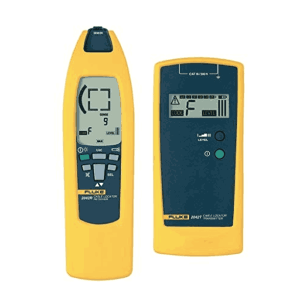 Fluke Cable locator 2042
