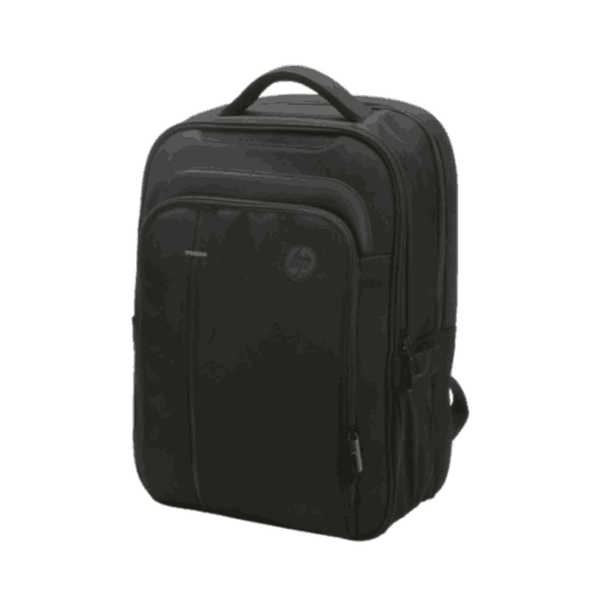 HP 15.6inch SMB Backpack Case T0F84AA