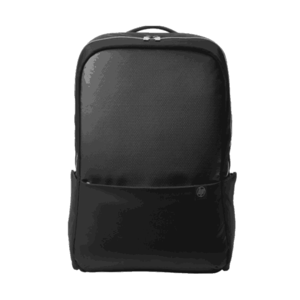 HP 15.6 inch Duotone Backpack 4QF97AA