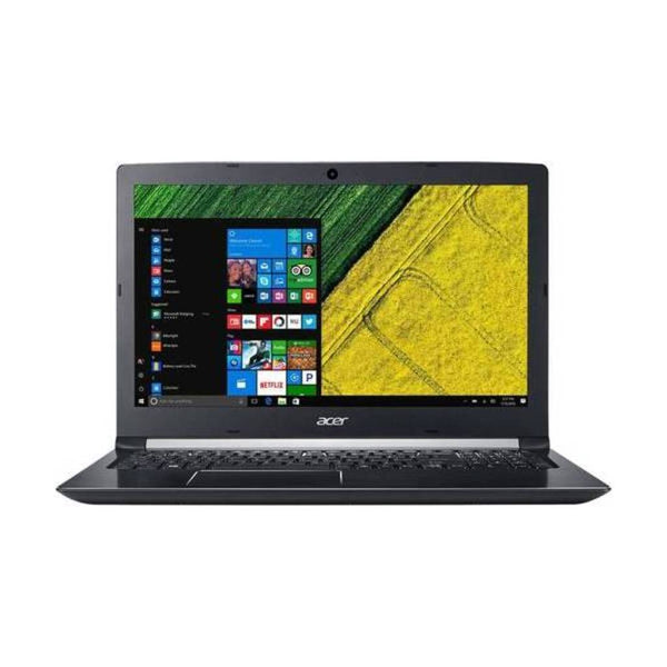 Acer A515-51G 8GB RAM 1TB HDD 2GB Graphics