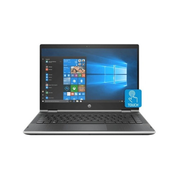 HP Laptop Pavilion x360 14-cd0076tu