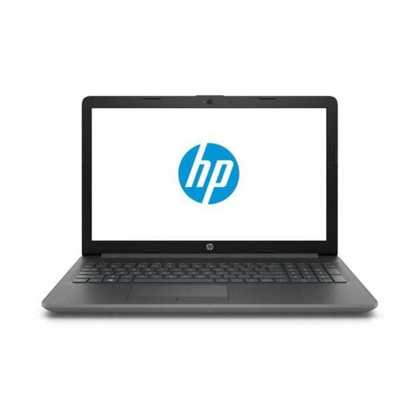 HP Laptop Notebook 15-da0434tx