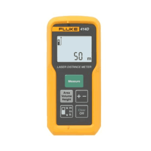 Fluke Distance Measuring Laser 414D