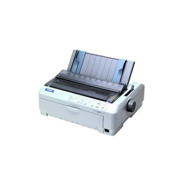 Epson Dot Matrix Printer LQ-590
