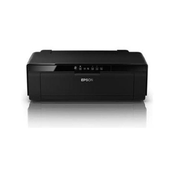 Epson SureColor Photo Printer SC-P407