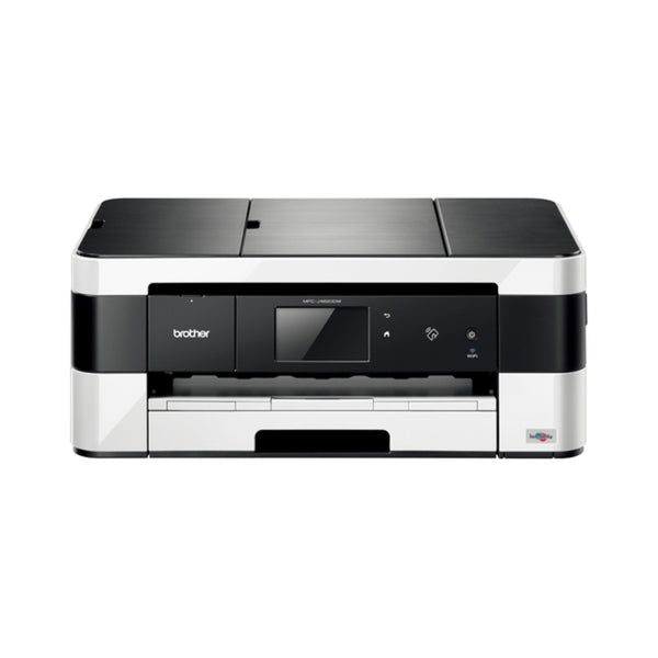 Brother Wireless Printer MFCJ4620DW
