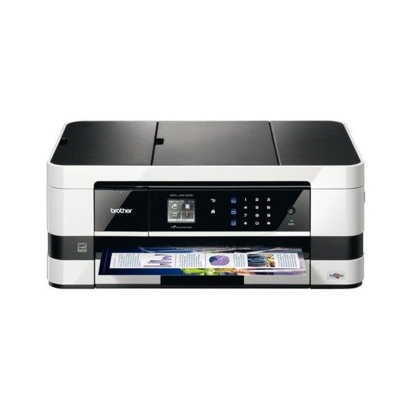 Brother Printer Business Smart Multi-Function Inkjet MFCJ4410DW