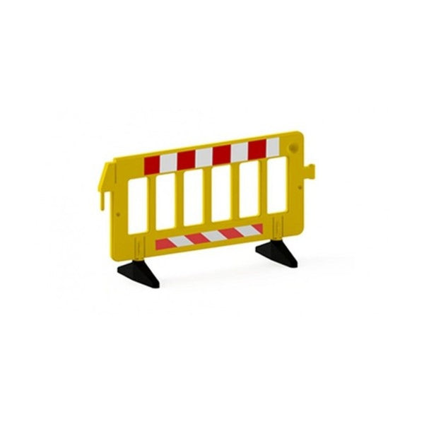 Frontier Fence Barrier 20 K