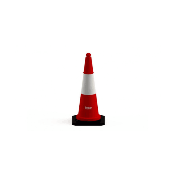 Frontier 750 mm tall cones FTC FLX