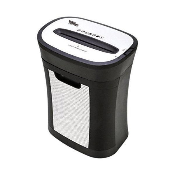 Kores Easy Cut 826 Paper Shredder