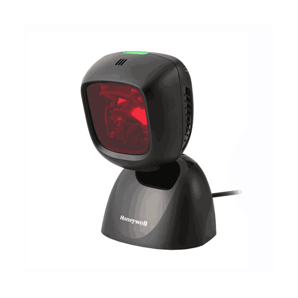 Honeywell USB Youjie Omnidirectional Laser Barcode Scanner YJ5900