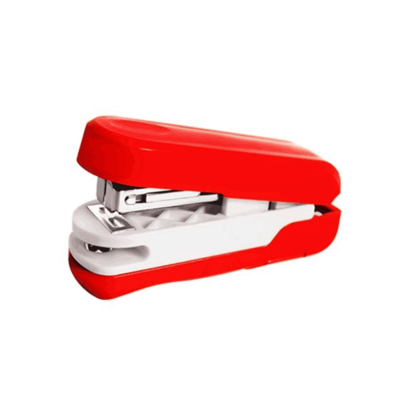 Kangaro Staplers AIO-10 (Pack of 10)