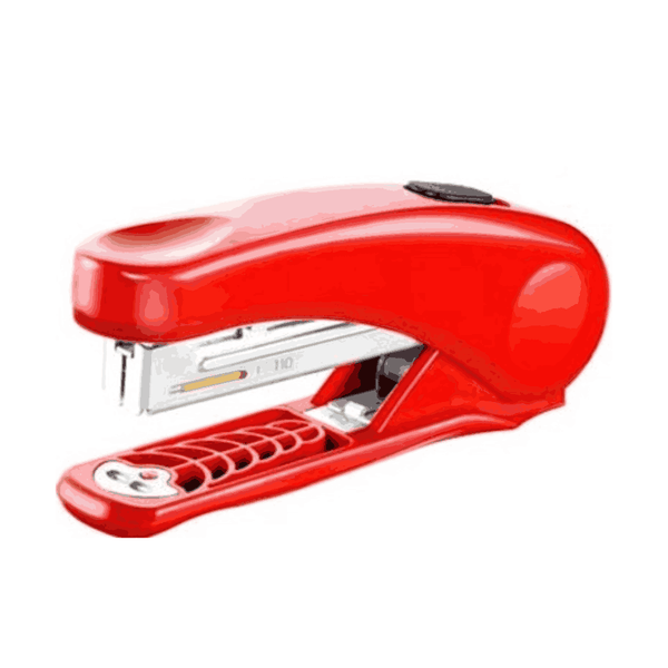 Kangaro Staplers HDZ-R 10 (Pack of 10)