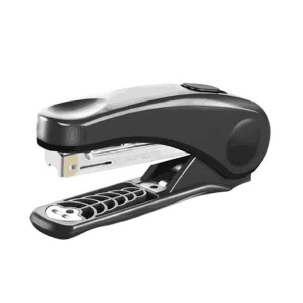 Kangaro Staplers HDZ-R 45 (Pack of 10)