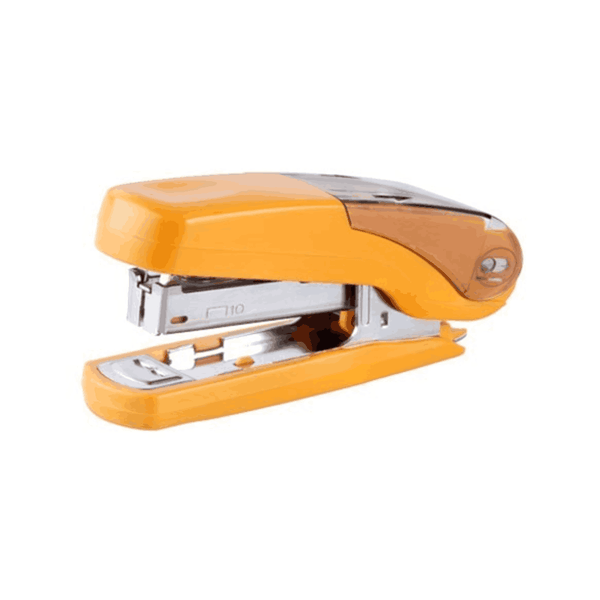 Kangaro Staplers C-10 (Pack of 10)
