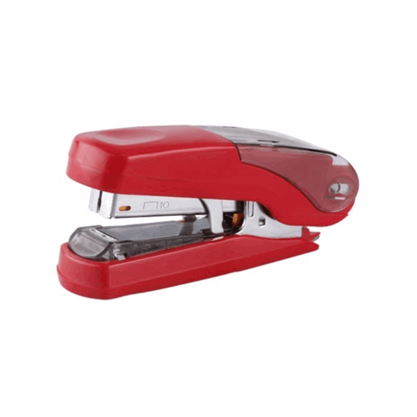 Kangaro Staplers C-10 FC (Pack of 10)