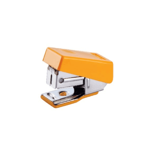 Kangaro Staplers M-10 (Pack of 10)