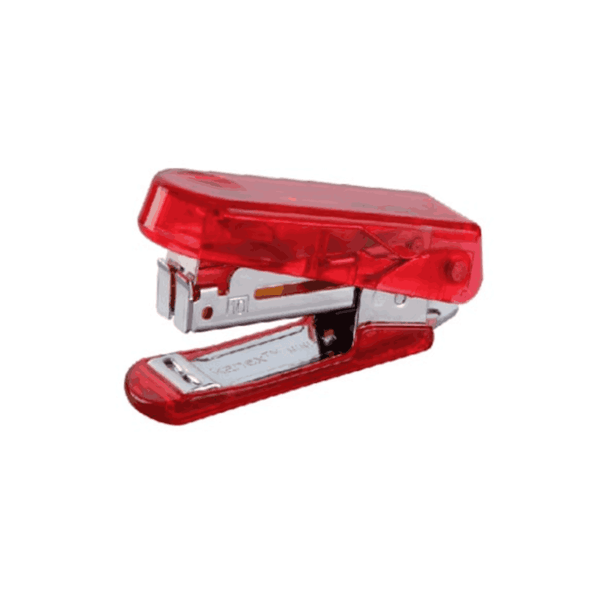Kangaro Staplers MINI-10 (Pack of 10)