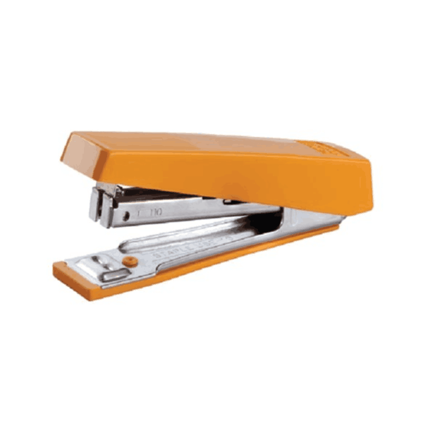 Kangaro Staplers HD-10N (Pack of 10)