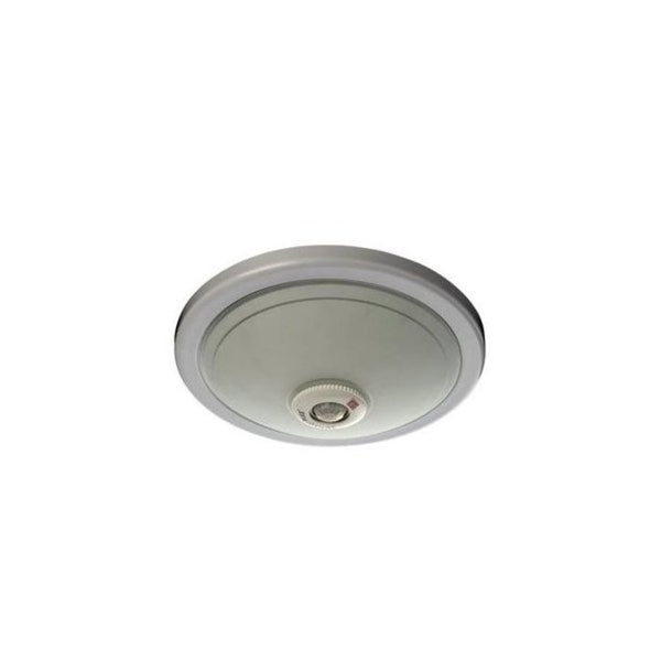 Ceasefire Motion Sensor Light 1CS83
