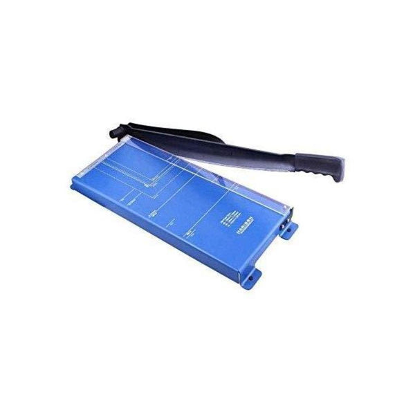 Harison 9 Inch Paper Trimmer
