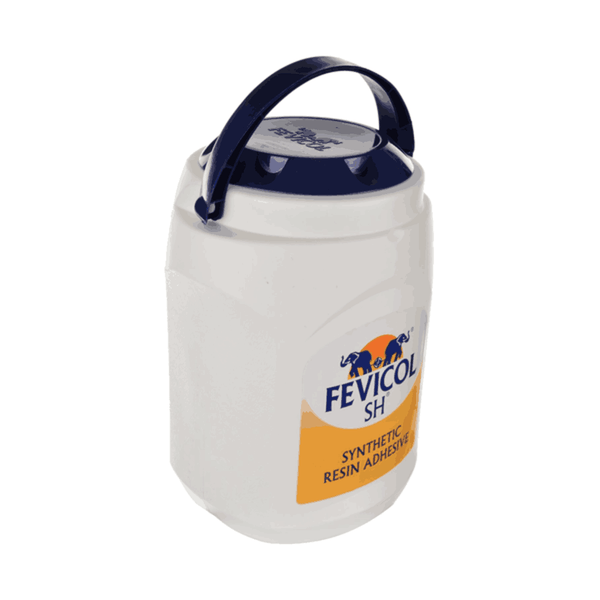Fevicol SH Synthetic Resin Adhesive 10 KG