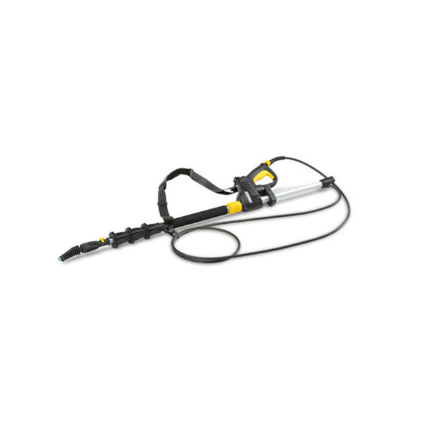 Karcher Telescopic Spray Lance