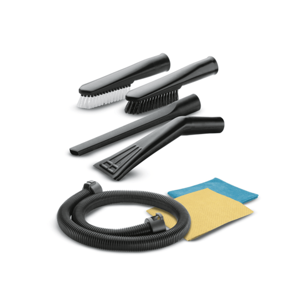 Karcher Car Interior Cleaning Kit