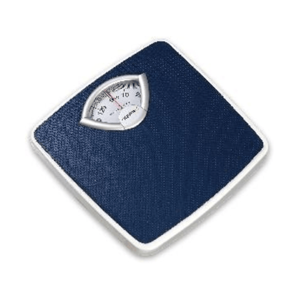 Equinox Analog 130 kg Weighing Scale BR-9201
