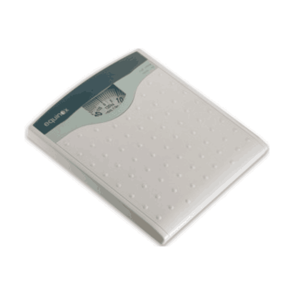 Equinox Analog Weighing Scale BR-9705