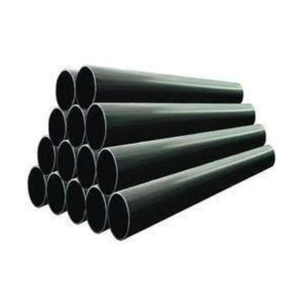 RKS MS Pipes 60 X 40 1.6 MM