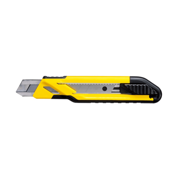 Stanley Slide Lock Snap-Off Knife