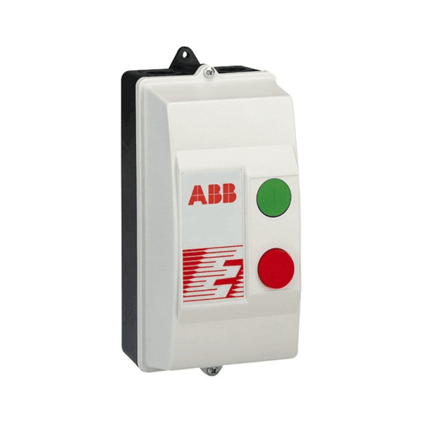 ABB Direct on line Starter 220-230V MA Series