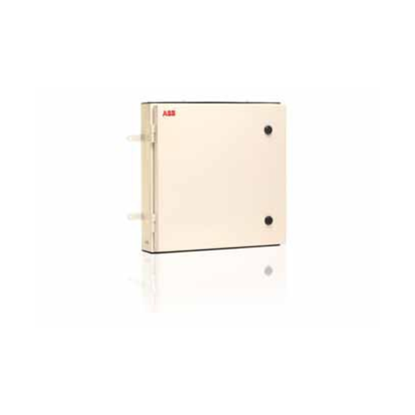 ABB Classic Series IP54 Metal Door Distribution Board Three Phase SHDB