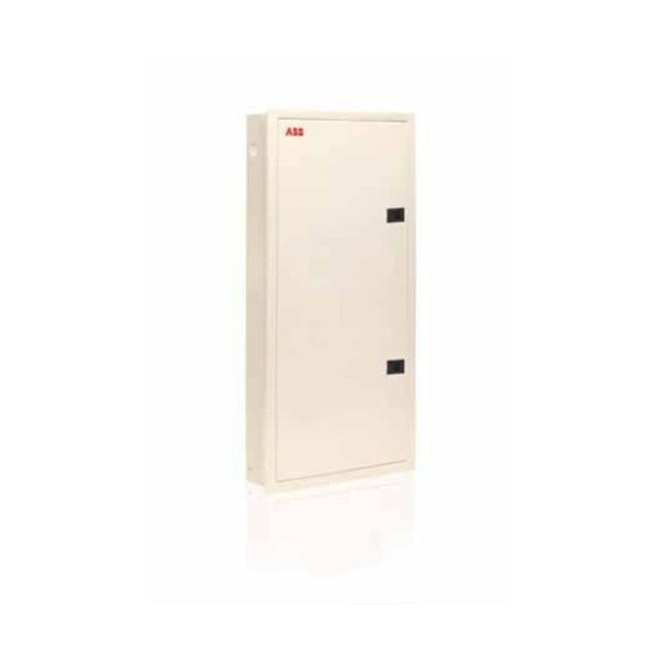 ABB-Classic-Series-Flexi-Tier-Distribution-Board-SVFL-P-1000021841