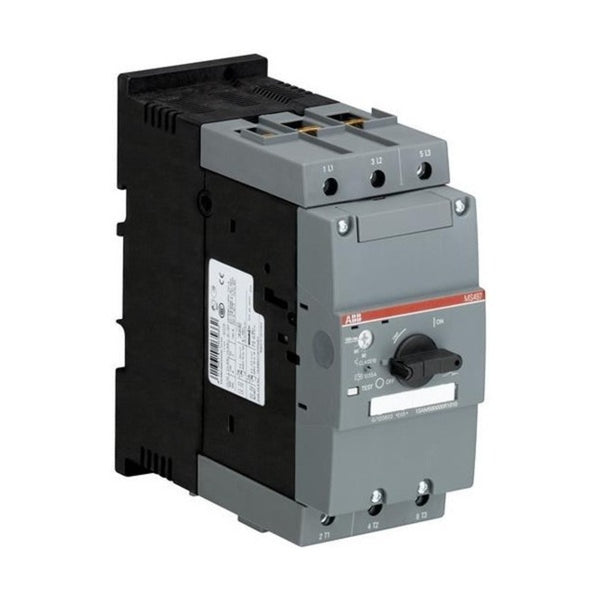 ABB-Manual-Motor-Starter-Three-Pole-MS-497-1000021853