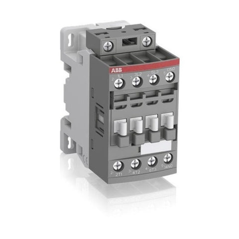ABB-DC-Type-Contactor-Three-pole-AF12-1000021889