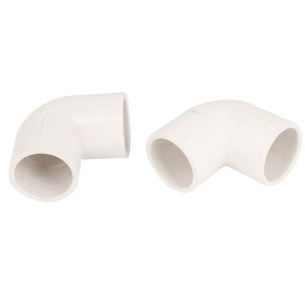 Cico 25 MM Elbow