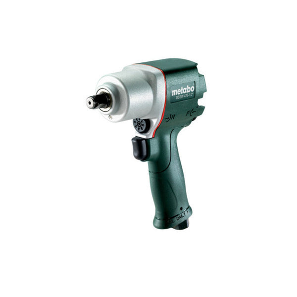 Metabo 1/2 inch Air Impact Wrench DSSW 475-1/2""