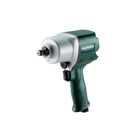 Metabo 1/2 inch Air Impact Wrench DSSW 930-1/2